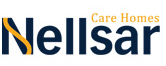 Nellsar Healthcare Recruitment